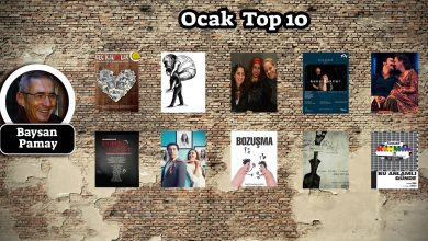 Photo of Baysan Pamay / Top 10 Ocak